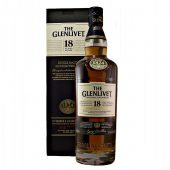 Glenlivet 18 year old from whiskys.co.uk