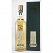 knockando 23 year old Scotch Whisky Discontinued bottling from Duncan Taylor available from specialist whisky shop whiskys.co.uk Stamford Bridge York