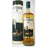SP-Speyburn-10-new-2014