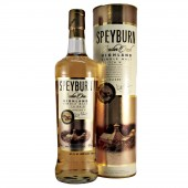 Speyburn Bradan Orach Malt Whisky Distillery Bottling available to buy online from specialist whisky shop whiskys.co.uk Stamford Bridge York
