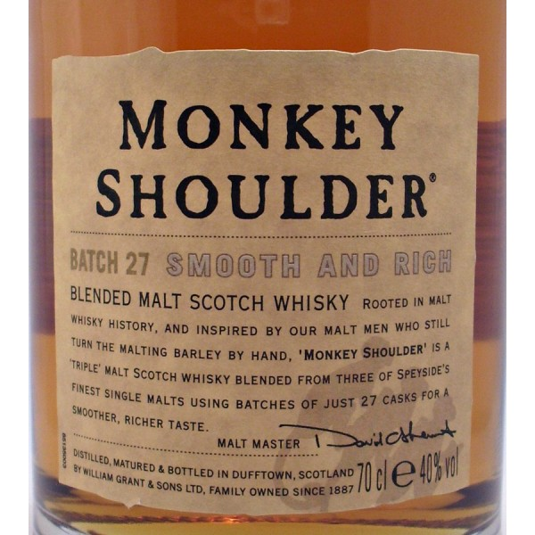 VM-Monkey-Shoulder-Label