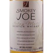 VM-Smokey-Joe-Label