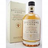 WW-AUS-Sullivans-Cove-DC