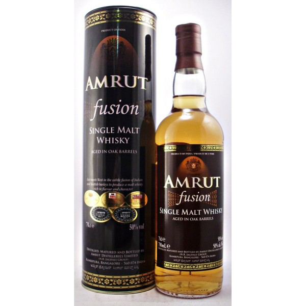 Amrut-Fusion-new-Indian Whisky