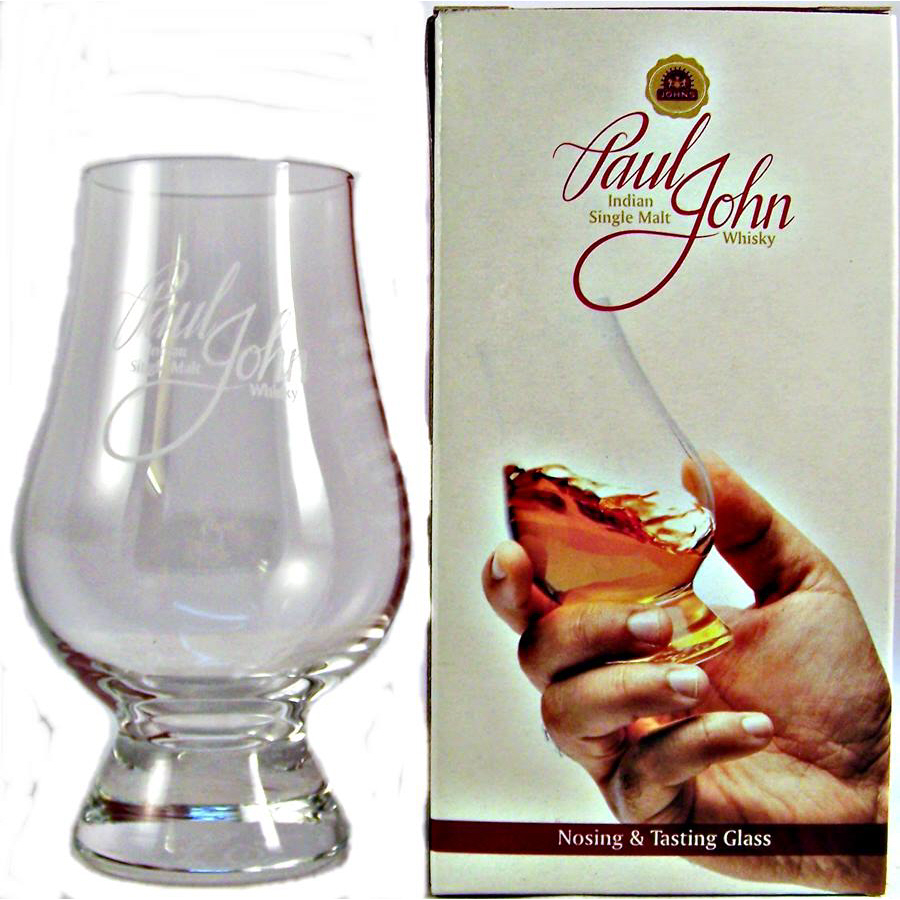 whisky tasting and nosing glass glencairn crystal. Black Bedroom Furniture Sets. Home Design Ideas