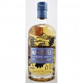 Mackmyra Bruks whisky Swedish Single Malt available to buy online from specialist whisky shop whiskys.co.uk Stamford Bridge York