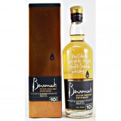 Benromach buy from Whiskys.co.uk