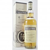 Cragganmore Scotch Whisky 12 year old small 20cl gift whisky available to buy online specialist whisky shop whiskys.co.uk Stamford Bridge York