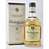 Dalwhinnie buy online from Whiskys.co.uk