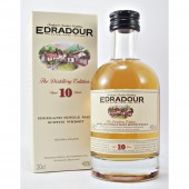 Buy Edradour from Whiskys.co.uk