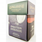 Glenglasssaugh Whisky Triple Tasting Pack 3*5cl miniatures available to buy online specialist whisky shop whiskys.co.uk Stamford Bridge York