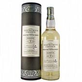 Glengoyne 7 year old Hepburn's Choice from whiskys.co.uk