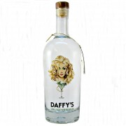 Daffys Gin buy from Whiskys.co.uk