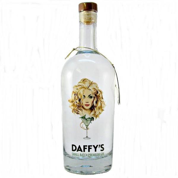 Daffys Gin