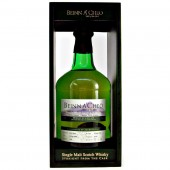 Glen Spey Whisky Beinn A'Cheò 1986 Cask Strength Whisky available from whiskys.co.uk