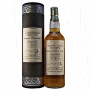 Buy Hepburn's Choice online today from Whiskys.co.uk