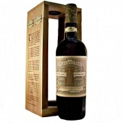 Highland Park St Magnus Second Edition Malt Whisky available from whiskys.co.uk