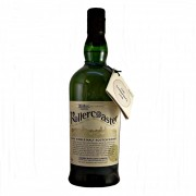 Ardbeg Rollercoaster Committee Release Malt Whisky