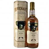 Port Ellen Single Malt Whisky Provenance 19 year old 1982.