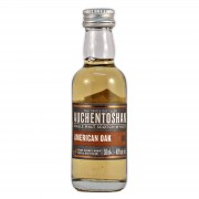 Buy Auchentoshan available online today from Whiskys.co.uk