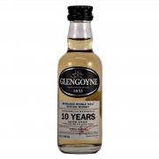 Glengoyne buy online from Whiskys.co.uk