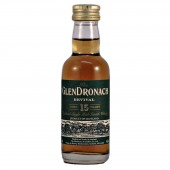 Glendronach from Whiskys.co.uk