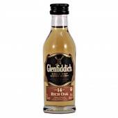 Glenfiddich buy online from Whiskys.co.uk
