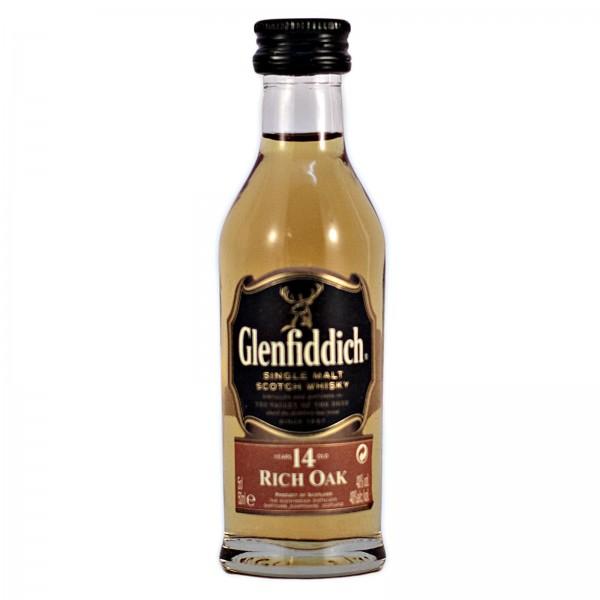 X5-Glenfiddich-14-Rich-Oak