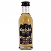 Buy Glenfiddich online from Whiskys.co.uk