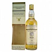 Brora Malt Whisky 1982 Connoisseurs Choice bottling by Gordon & MacPhail