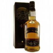 Lochindaal Islay Single Malt Whisky