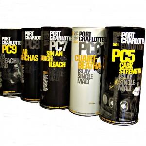IY-PC-5-9-set