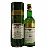Glen Elgin Single Malt Whisky 30 year old from whiskys.co.uk