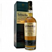 Tullibardine Malt Whisky Sherry Finish from whiskys.co.uk