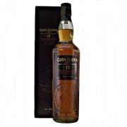 Glen Scotia 15 year old Malt Whisky