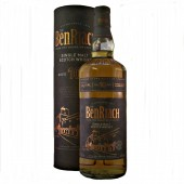 Benriach 10 year old Malt Whisky from whiskys.co.uk