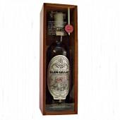 Glen Grant 1961 Single Malt Whisky from whiskys.co.uk