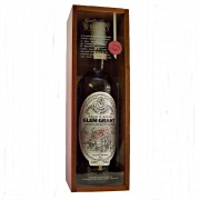 Glen Grant 1961 Single Malt Whisky from whiskys.co.uk