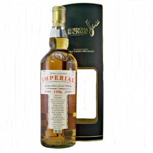 Imperial Single Malt Whisky from whiskys.co.uk