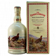 Famous Grouse Highland Decanter from whiskys.co.uk
