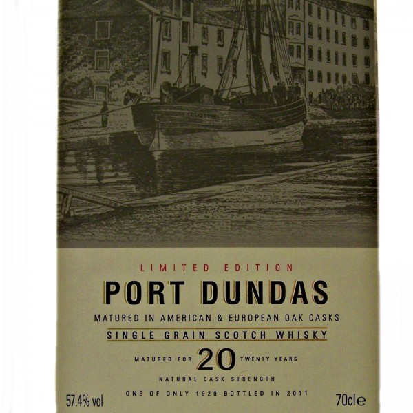 dundas divorced singles Dundas shipping & trading co v stravelakis bros, 508 f supp 1000 (sdny 1981) case opinion from the us district court for the southern district of new york.