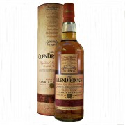 Glendronach Cask Strength Whisky from whiskys.co.uk