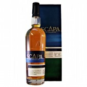 Scapa Skiren Single Malt Whisky from whiskys.co.uk