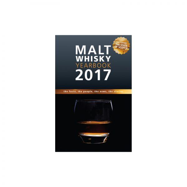 malt-year-book-2017