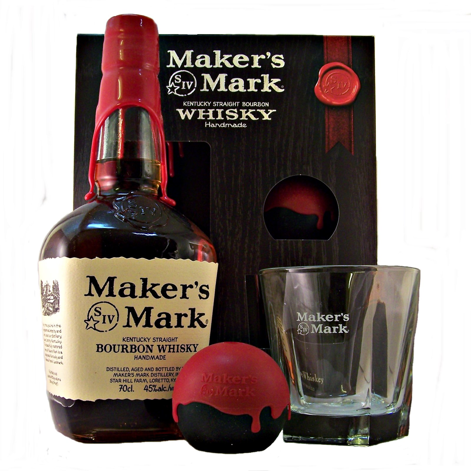 Whisky The Perfect Gift This Christmas Whisky Gifts