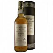 Fettercairn Single Malt Whisky from whiskys.co.uk