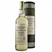 Bunnahabhain Malt Whisky Hepburns Choice Islay Single Malt Scotch Whisky bottled from a single cask and available to buy online at whiskys.co.uk