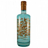 Silent Pool Gin buy online from whiskys.co.uk