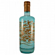 Opihr oriental spiced london dry gin buy online - Silent pool gin ...