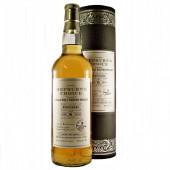 Benrinnes Single Malt Whisky from whiskys.co.uk